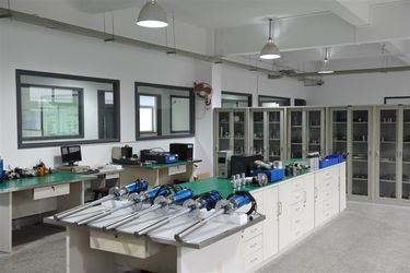 Hangzhou Altrasonic Technology Co., Ltd